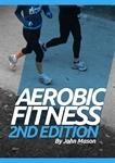 Aerobic Fitness - PDF ebook