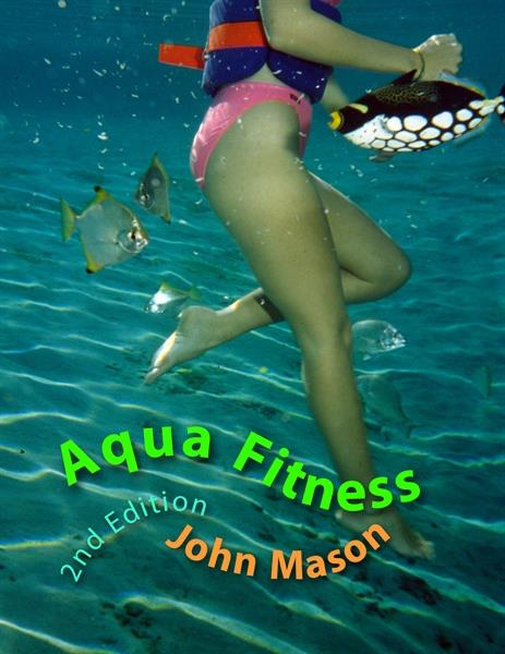 Aqua Fitness -  PDF ebook
