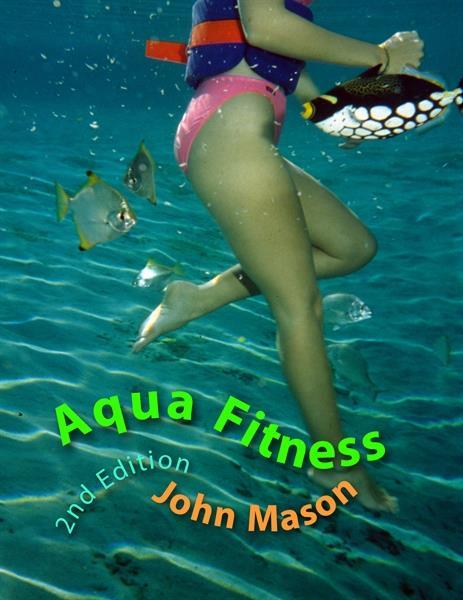 Aqua Fitness -  PDF ebook