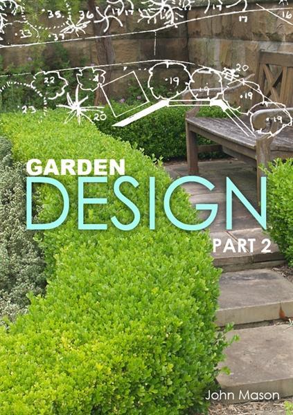 Garden Design Part 2 - PDF ebook