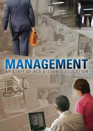 Management - PDF ebook