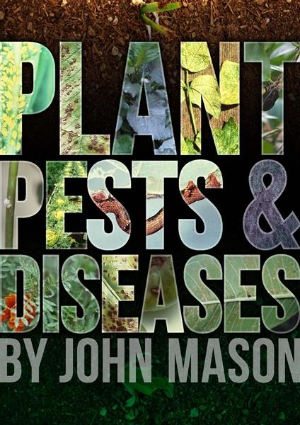Plant Pests and Diseases - PDF ebook