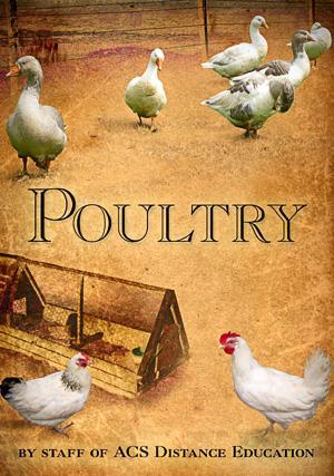 Poultry - PDF ebook