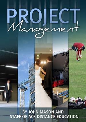 Project Management - PDF ebook