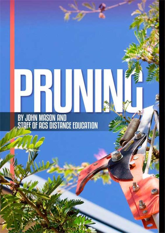 Pruning - PDF ebook
